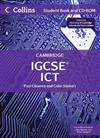 Cambridge IGCSE ITC Student Book and CD-ROM