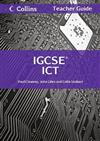 Cambridge IGCSE Teacher Guide
