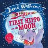 First Hippo on the Moon, The