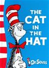 The Cat in the Hat (HB)