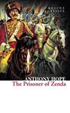 Collins Classics: The Prisoner of Zenda