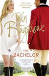 The Bachelor (Swell Valley Series, Book 3)