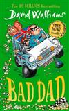 Walliams Novel 10