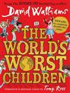 World's Worst Children, The
