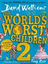 World's Worst Children 2, The