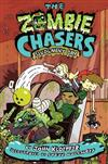 Zombie Chasers: #3: Sludgement Day