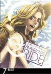 Maximum Ride: Manga Volume 7: Volume 7