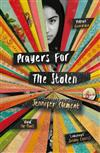 Prayers for the Stolen