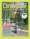 Cornerstone: Creating Success Through Positive Change, Concise