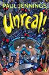 Unreal!: Eight Surprising Stories