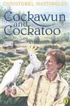 Cockawun & Cockatoo