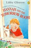 Hannah and the Tomorrow Room