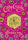 Sweet Honey: The Chocolate Box Girls