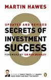8 Secrets of Investment Success