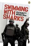 Swimming with Sharks: Tales from the South Pacific Frontline