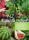 The Tui NZ Kids' Garden