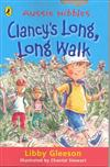 Clancy's Long, Long Walk