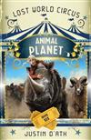 Animal Planet: Book 6