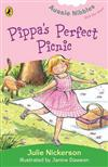 Pippa's Perfect Picnic