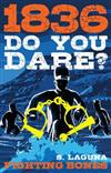 1836 - Do You Dare?: Fighting Bones
