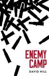Enemy Camp