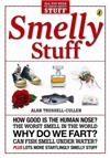 Smelly Stuff