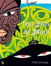 The Fish of Maui,