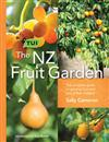 The Tui NZ Fruit Garden