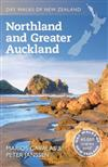 Northland and Greater Auckland