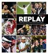 Replay: Capturing 20 Years of New Zealand Sporting Glory