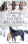 Saving the Snowy Brumbies