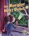 The Burglar Next Door
