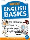More English Basics