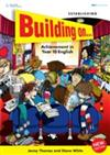 Building on - Achievement in Year 10 English: Established