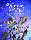 Winnie the Witch: 6 in 1 Collection
