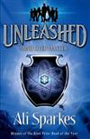 Unleashed: Mind Over Matter