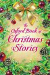 The Oxford Book of Christmas Stories