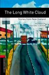 The Long White Cloud: Stories from New Zealand: 1000 Headwords