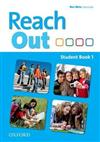 Reach Out: 1: Student's Book