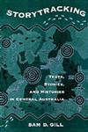 Storytracking: Texts, Stories, and Histories in Central Australia