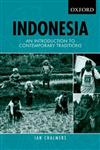 Indonesia: An Introduction to Contemporary Traditions