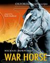 War Horse (Playscript)