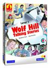 Wolf Hill: Level 1: Talking Stories: Single User