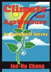 Climate and Agriculture: An Ecological Survey