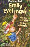 Emily Eyefinger and the Puzzle in the Jungle