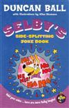 Selbys Side Splitting Joke Book