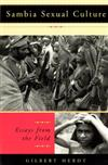 Sambia Sexual Culture: Essays from the Field