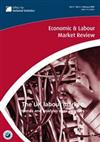 Economic and Labour Market Review Vol 3 No 2