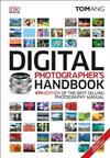 Digital Photographer's Handbook