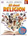 All About Religion